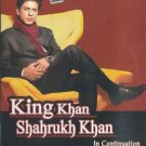 King Khan Shahrukh Khan songs MP3 Stg: Gulshan Kumar, Bolly Wood Songs