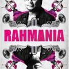 Rahmania Hindi Audio 4 CD Set-The Best Collection of A.R.Rahman Audio film Songs