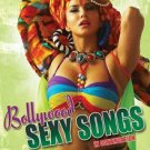 Bollywood Sexy Songs In Continuation Hindi Songs DVD (Sunny Leon Sexy Videos)