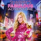 Walt Disney's Sharpay's Fabulous Adventure (Widescreen)