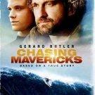 Chasing Mavericks (DVD/Widescreen-1.85/Eng-Fr-Sp Sub)
