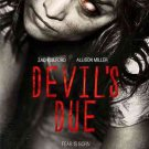 Devils Due (DVD/Widescreen-1.85/Eng Sdh-Sp-Fr Sub)