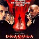 Dracula 2000 (DVD) (Widescreen)