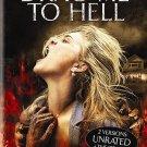Drag Me To Hell (DVD) (Eng Sdh/Span/Fren/Dol Dig 5.1/Dol Dig 2.0)