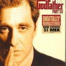 Godfather 3-Coppola Edition (DVD/Widescreen)