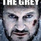 Grey (DVD) (Eng Sdh/Fren/Widescreen/2.40:1)