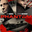 Phantom (2013/DVD/Widescreen-2.35)