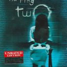 Ring 2 (DVD/Fullscreen/Unrated)