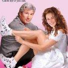Runaway Bride (DVD/Widescreen Enhanced/16X9/Dolby Digital 5.1 Surrou)