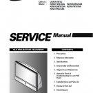 SAMSUNG HLM617WS/XAA HLN5065WX/XAA HLN4365WX/XAA HLN507WX/XAA HLN617WX/XAA TV SERVICE REPAIR MANUAL