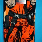 "STAR WARS  BEACH TOWEL HEROS The Force Awakens Cotton Disney 2016 New 28"" x 58"""