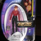 Star Trek Beverly Picard Diamond Select Toys/Art Asylum Previews Exclusive Action Figure