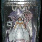 Ghost Action Figure Dark Horse Comics