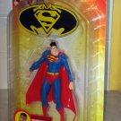 DC Direct Superman Figure - Return of Supergirl 2006 -  (MIB)
