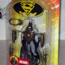 DC Direct Batman Figure - Return of Supergirl 2006 -  (MIB)