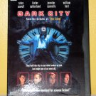 Dark City DVD