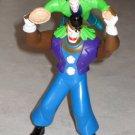 Batman Beyond - Happy & Smirk Action Figures Set (loose)