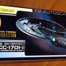 2002 Wesco Enterprise-E FM Radio (Extremely rare UK Import!)