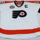 NHL Winter Classic Jersey Mike Richards #18 Philadelphia Flyers