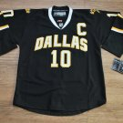 NHL Jersey Brenden Morrow #10 Dallas Stars