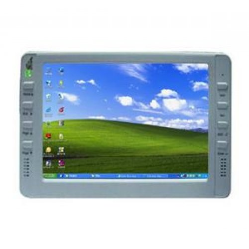 BRAND NEW 1 YEAR WARRANTY  ZT-180 10.2 inch Screen Android 2.1 OS MID Tablet