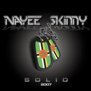 2. Sen It Up / Nayee