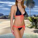 (S)36 .New Prestige, Djerba bikini, triangle top