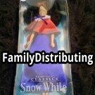 Snow White FairyTale Classics Fashion Doll
