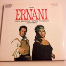 "Verdi(3x12"" Vinyl LP Box Set)Ernani-RCA Victrola-VLS 45150-Italy-Ex/NM"