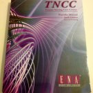 TNCC Provider Manual (6th Edition) by ENA (2007, Paperback)