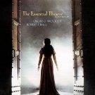 The Essential Theatre by Robert J. Ball and Oscar G. Brockett (2003,...