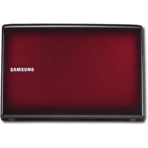 Samsung  Laptop PDC 2.2GHz 4GB 320GB Blu-Ray