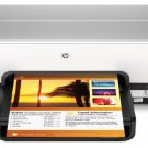 HP Deskjet 6940 Color Printer (C8970A#B1H)