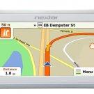 I4-BC - Navigation System