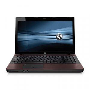 """HP ProBook 4520s 15.6"""" Notebook-Core i3 i3-370M/2GB/320GB/DVDRW-Multi/1-HDMI"""