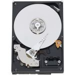 "Western Digital CaviarGP 1TB(1000GB) SATA 3Gb/s 64MB 3.5"" Hard Drive, MODEL WD10EARS"