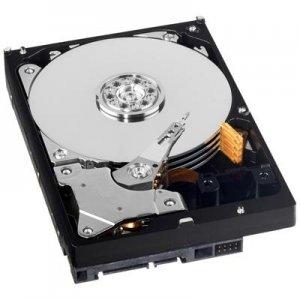 Western Digital Caviar® GP 500GB SATAII 32MB Hard Drive