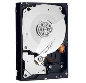 Western Digital Caviar Blue 500GB 7200RPM SATA 6.0Gb/s 16MB internal Hard Drive