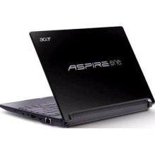 Spanish Acer Aspire One D255-13635 Netbook