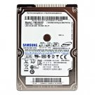 "Samsung SpinPoint M5 160GB UDMA/100 5400RPM 8MB 2.5"" IDE Hard Drive"