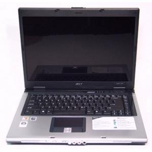 Acer 5100 15.4in Laptop X2 1.6GHz 1GB 100GB DVDRW WiFi