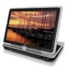 HP TX1000 12.1 Tablet PC X2 1.9GHz 2GB 160GB DVDRW WiFi