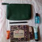 Missy Lynn Palette & Lipstick Combo + Ipsy Bag