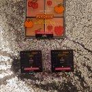 Wet n Wild Pac-Man Blush, Bronzer & Blushlighter