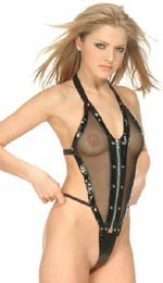 Wholesale sexy vinyl set only us$103 1dozen and shipping #ps60842