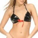 Wholesale sexy vinyl set  only us$66 1dozen and shipping #ps60824