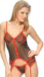 Wholesale sexy teddy only us$73 1dozen and shipping #ps50849