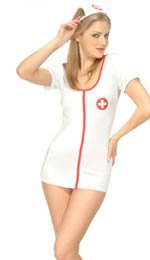 wholesale sexy nursesuit  only us$146 for 1 dozen and shipping #ps80802