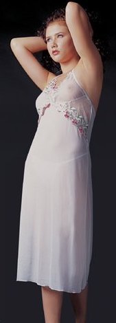 Wholesale sexy gown only us$51.2 for 0.5dozen and shipping #1008