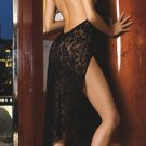 Wholesale sexy night gown only us$74.6 for 0.5dozen and shipping #1012